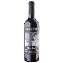 Bad Boys Carpe Diem vin...