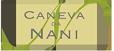 Caneva de Nani