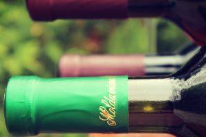 istoria vinului moldovenesc
