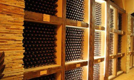 Drumul vinului Moldova, vizitati cramele moldovenești