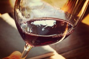7 vinuri roșii