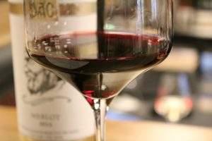 De ce Merlot este vinul prieten cu toate gusturile? 3