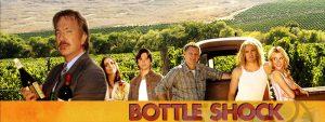 Film cu tematică vinuri