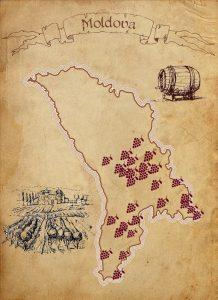 analiza vinului moldovenesc