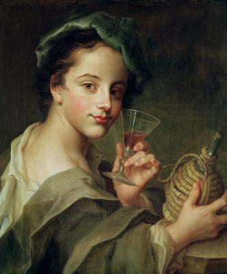 woman_with_a_glass_of_wine-400