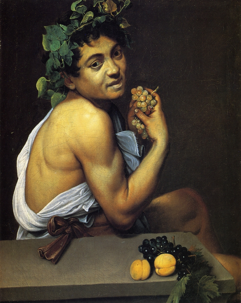 young-sick-bacchus(1)