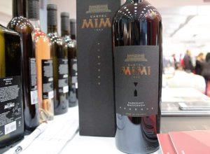 Castel Mimi vinuri