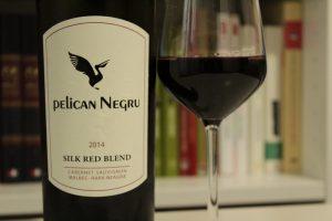 Pelican Negru vinuri