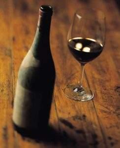 Cum alegem un vin? Ce trebuie să reținem? 3