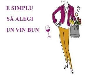 Cum alegem un vin? Ce trebuie să reținem? 1