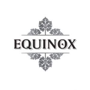 Tot ce trebuie să știi despre vinurile Equinox 1