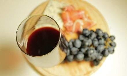 În căutare de un vin roșu sec. Cum alegem un vin roșu sec?