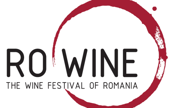 Festival RO-Wine – 19 – 20 mai 2018