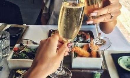 Cum alegem un vin spumant pentru diverse sărbători sau alte ocazii?
