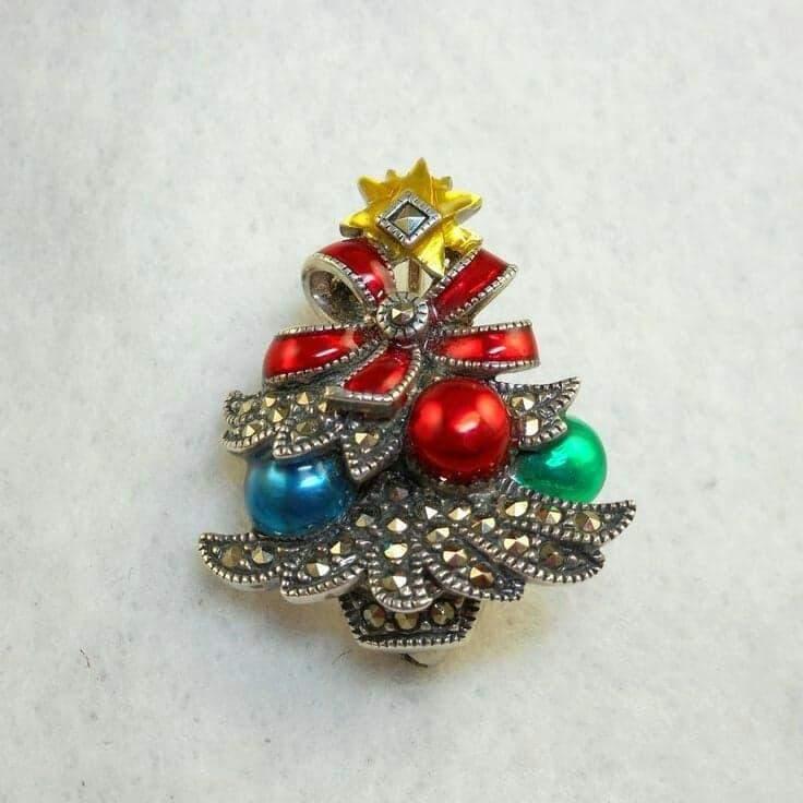 Ce cadouri alegem de Crăciun și Revelion? Cadouri de Crăciun faine 2