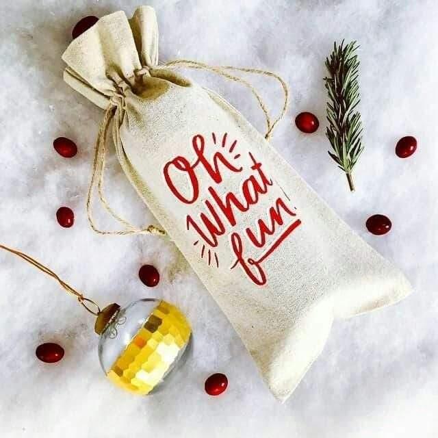 Ce cadouri alegem de Crăciun și Revelion? Cadouri de Crăciun faine
