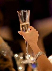 Cum alegem un vin spumant pentru diverse sărbători sau alte ocazii? 1