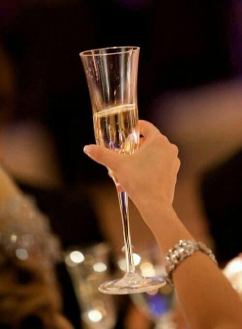 Interviu cu Tiberiu Onutu. Vinuri efervescente de calitate. Cum le alegem? 1