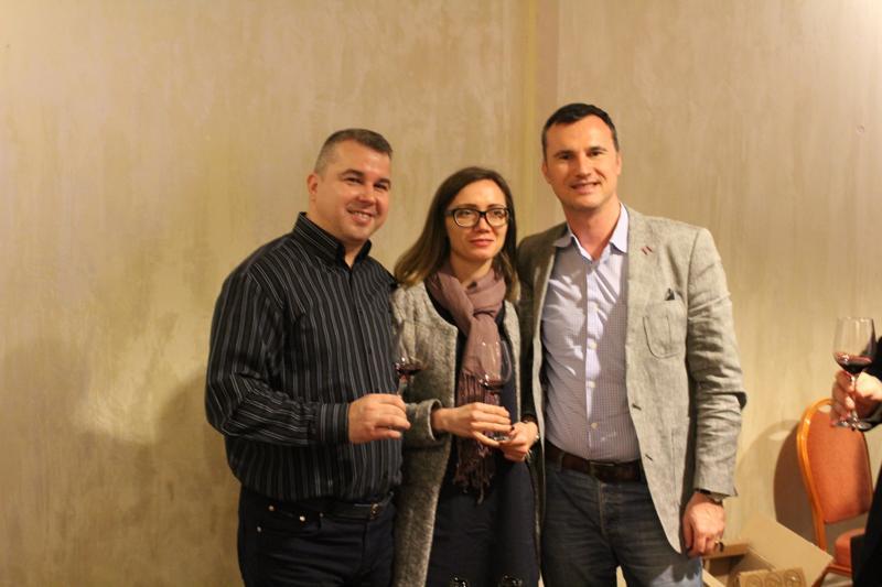 abruzzo_wine