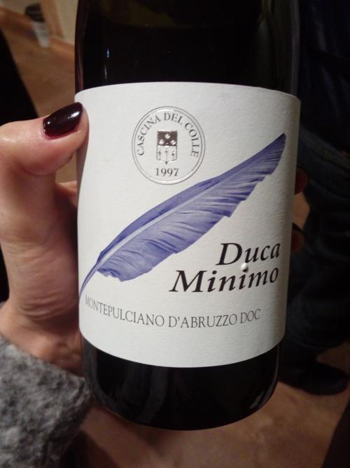 duca-Minimo-wine