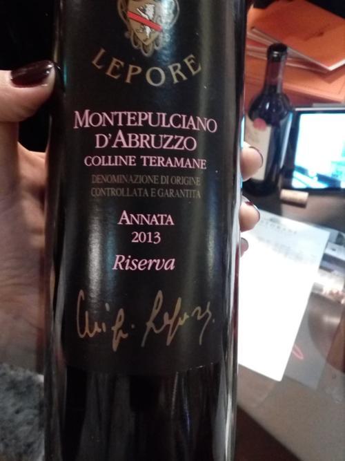 lepore-italian-wine