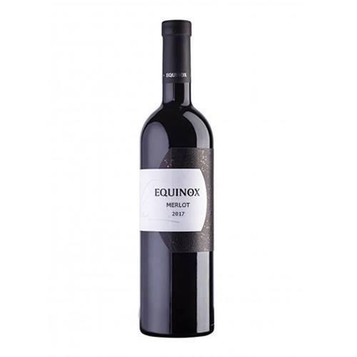 Idei de platouri gustoase asociate cu vinuri 2