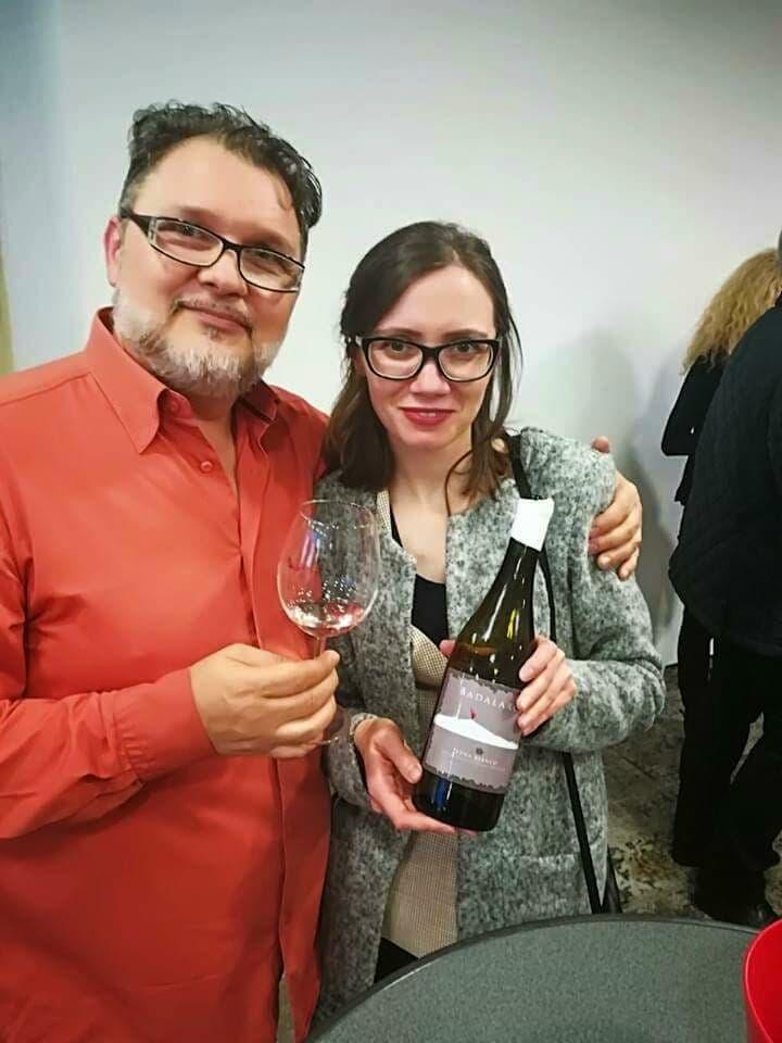 etana-vinuri