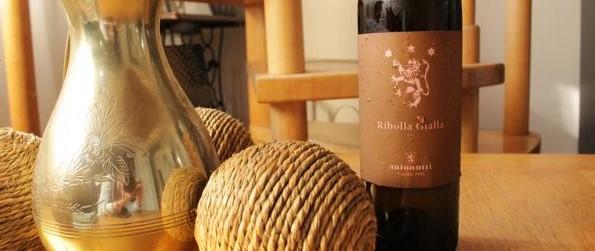 Seară de Mai cu vinuri din nordul Italiei 3