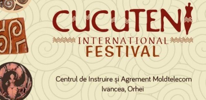 Festivaluri de muzică și cultură din Republica Moldova 2