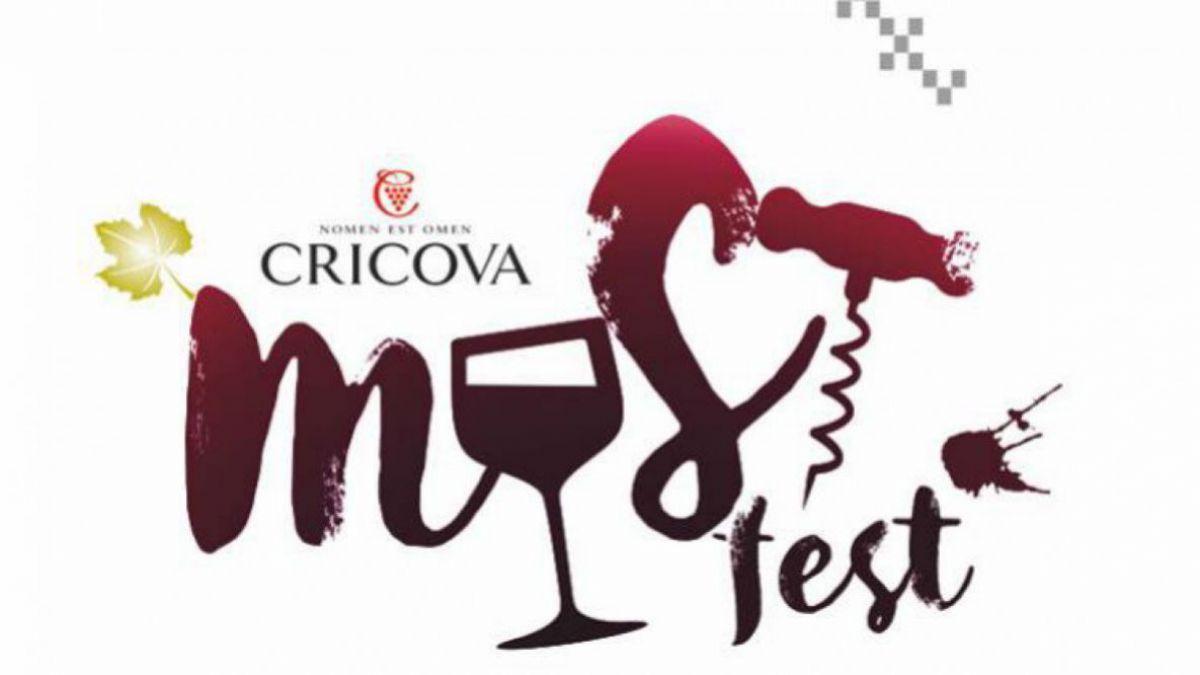 Festivaluri de vinuri din Republica Moldova. Calendar 4