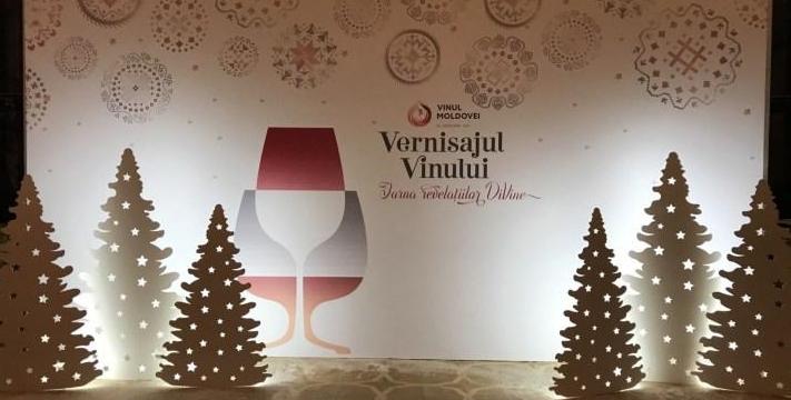 Festivaluri de vinuri din Republica Moldova. Calendar 6