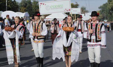 Festivaluri de vinuri din Republica Moldova. Calendar