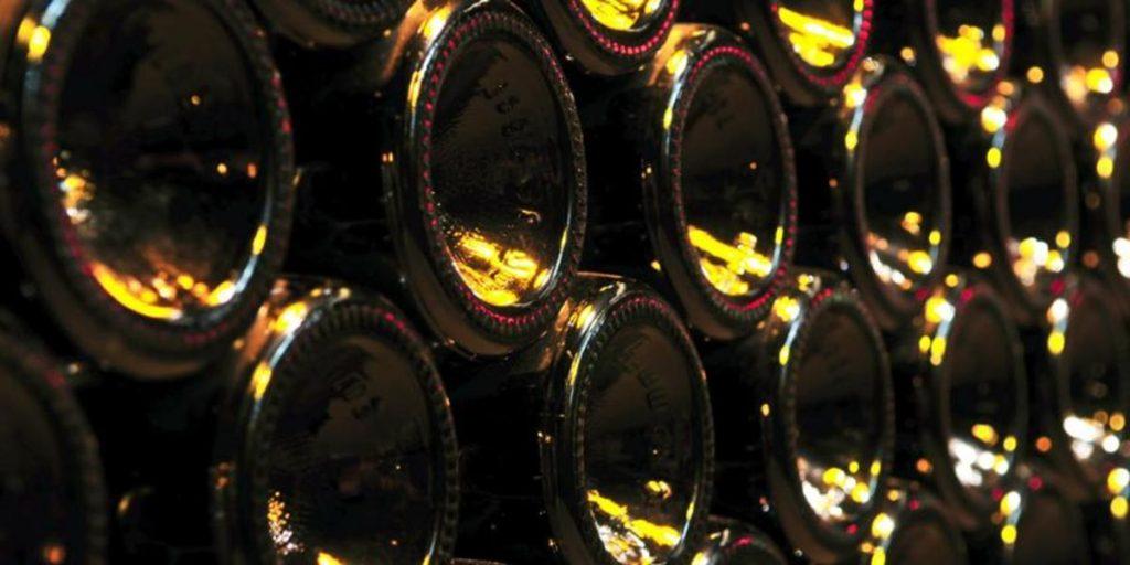 Ce este important în alegerea unui vin? Cum ne dăm seama dacă e bun? 2