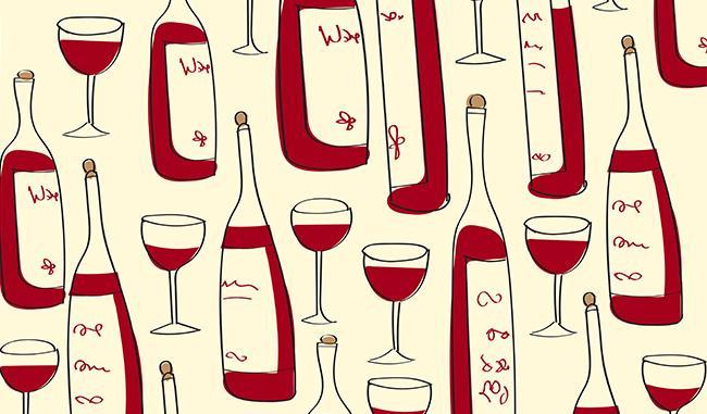 Ce este important în alegerea unui vin? Cum ne dăm seama dacă e bun? 3