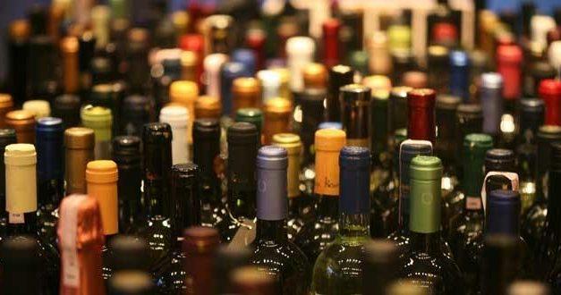 Ce este important în alegerea unui vin? Cum ne dăm seama dacă e bun?