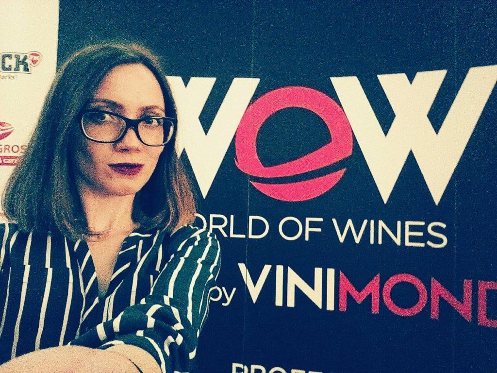 Multe vinuri la cea de-a 10 aniversare a WOW ViniMondo 3