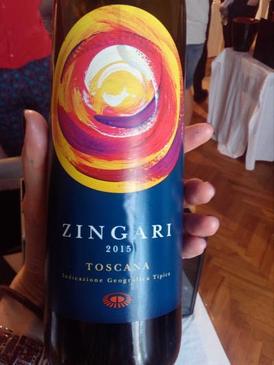 zingari-wine