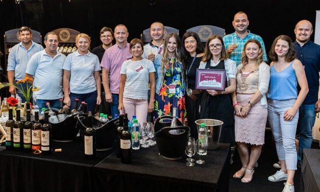 Ce noutăți aduc Micii Producători de Vinuri din Moldova?
