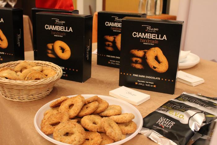 ciambella