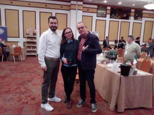 """""""Degusta Italia"""" cu produse delicioase la o nouă ediție 38"""