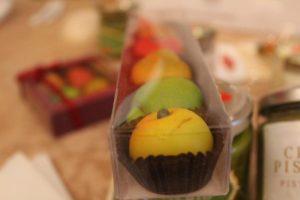 """""""Degusta Italia"""" cu produse delicioase la o nouă ediție 44"""