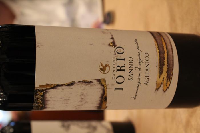 iorio-wine-italy