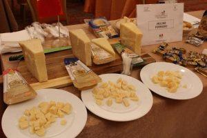 """""""Degusta Italia"""" cu produse delicioase la o nouă ediție 39"""