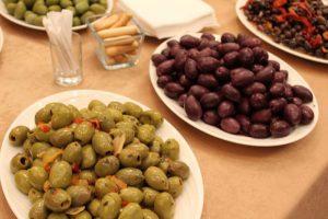"""""""Degusta Italia"""" cu produse delicioase la o nouă ediție 40"""
