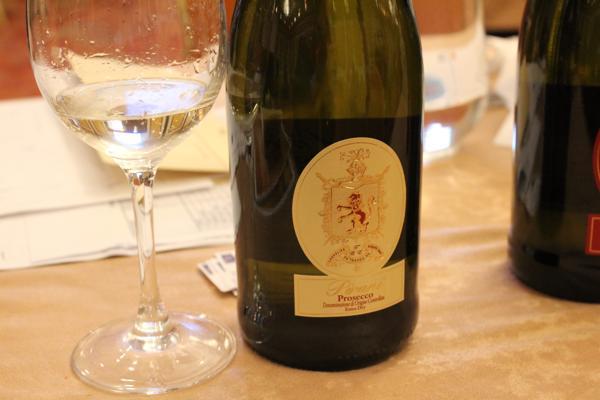 porani-wine