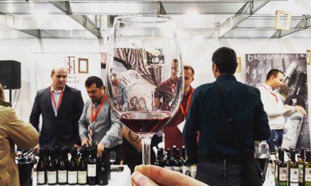 De ce aleg vinurile de la micii producători din Moldova?