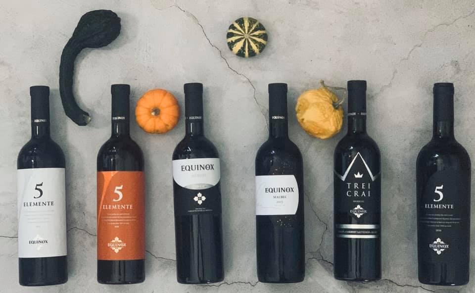 De ce aleg vinurile de la micii producători din Moldova? 4