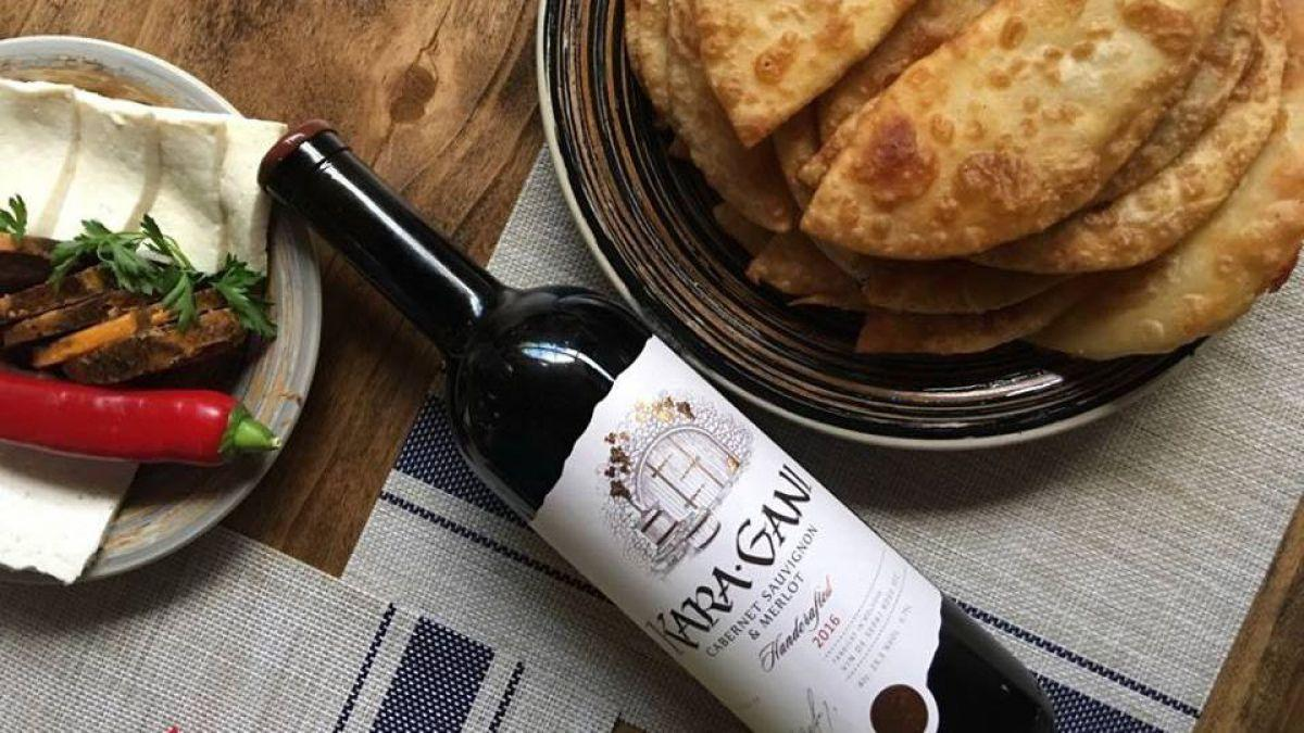 De ce aleg vinurile de la micii producători din Moldova? 7