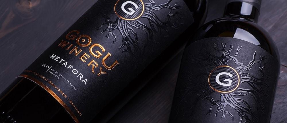 De ce aleg vinurile de la micii producători din Moldova? 5