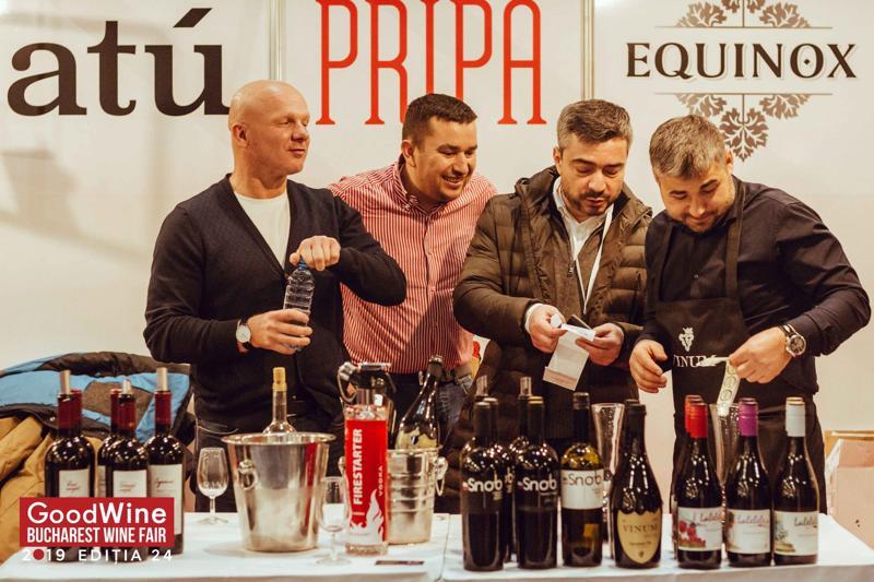 De ce aleg vinurile de la micii producători din Moldova? 3